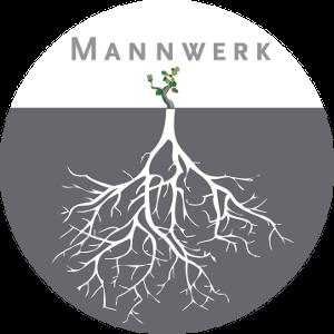 Mannwerk-Logo